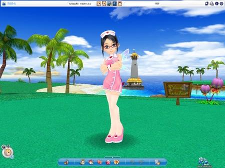 pangyaU_358.jpg